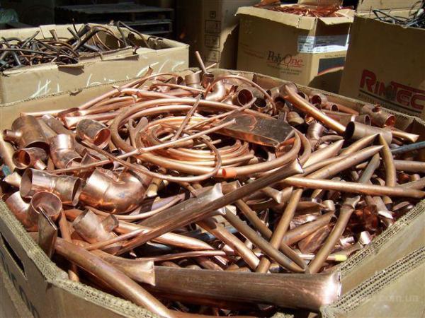 Свинец цветной металл в Бронницы сдача лома в Пирочи